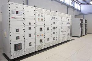 l'italianaaromi_centrale elettrica